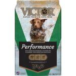 VICTOR-purpose-performance-formula-dry-dog-food