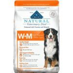 blue-buffalo-natural-veterinary-diet-WM-weight-management-plus-mobility-support-grain-free-dry-dog-food