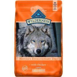 blue-buffalo-wilderness-large-breed-chicken-recipe-grain-free-dry-dog-food