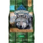 blue-buffalo-wilderness-rocky-mountain-recipe-with-rabbit-adult-grain-free-dry-dog-food