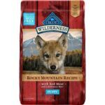 blue-buffalo-wilderness-rocky-mountain-recipe-with-red-meat-puppy-grain-free-dry-dog-food