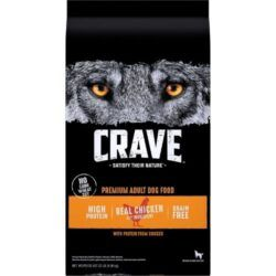crave-high-protein-chicken-adult-grain-free-dry-dog-food