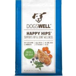 dogswell-happy-hips-chicken-oats-recipe-dry-dog-food