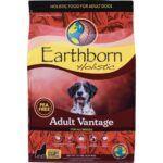 earthborn-holistic-adult-vantage-natural-dry-dog-food