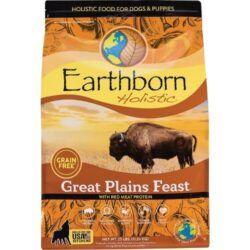 earthborn-holistic-great-plains-feast-grain-free-natural-dry-dog-food