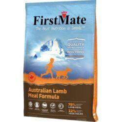 firstmate-australian-lamb-meal-formula-limited-ingredient-diet-grain-free-dry-dog-food