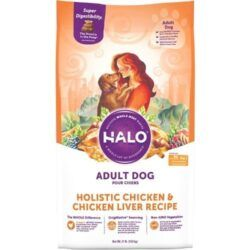 halo-holistic-chicken-chicken-liver-adult-dry-dog-food