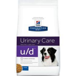 hills-prescription-diet-u/d-urinary-care-original-dry-dog-food