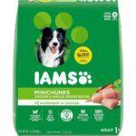 iams-proactive-health-adult-minichunks-dry-dog-food
