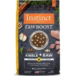 instinct-raw-boost-grain-free-recipe-with-real-chicken-freeze-dried-raw-pieces-dry-dog-food