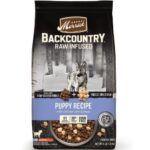 merrick-backcountry-freeze-dried-raw-puppy-recipe-grain-free-dry-dog-food