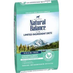 natural-balance-LID-limited-ingredient-diets-chicken-sweet-potato-formula-grain-free-dry-dog-food