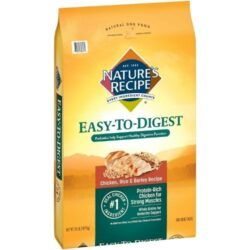 natures-recipe-easy-to-digest-chicken-rice-barley-recipe-dry-dog-food