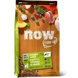 now-fresh-grain-free-small-breed-adult-recipe-dry-dog-food