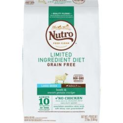 nutro-limited-ingredient-diet-grain-free-adult-large-breed-lamb-sweet-potato-recipe-dry-dog-food