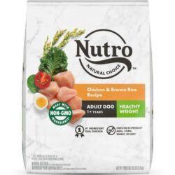 nutro-natural-choice-healthy-weight-adult-chicken-brown-rice-recipe-dry-dog-food