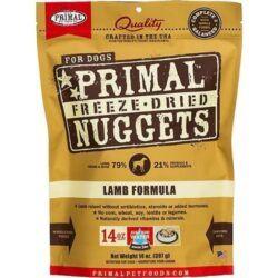 primal-lamb-formula-nuggets-grain-free-raw-freeze-dried-dog-food