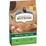 rachael-ray-nutrish-real-chicken-veggies-recipe-dry-dog-food