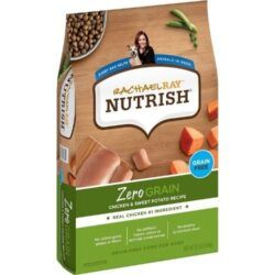rachael-ray-nutrish-zero-grain-natural-chicken-sweet-potato-recipe-grain-free-dry-dog-food