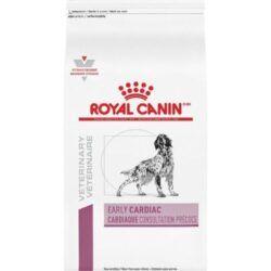 royal-canin-veterinary-diet-early-cardiac-dry-dog-food