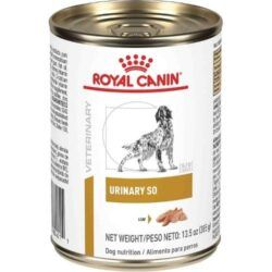 royal-canin-veterinary-diet-urinary-SO-canned-dog-food