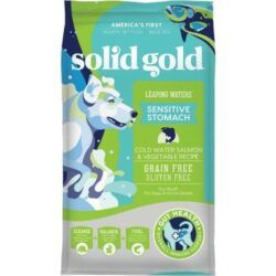 solid-gold-leaping-waters-sensitive-stomach-grain-free-cold-water-salmon-vegetable-dry-dog-food
