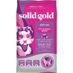solid-gold-mighty-mini-small-toy-breed-grain-free-lamb-sweet-potato-carrot-dry-dog-food