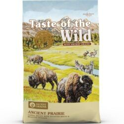 taste-of-the-wild-ancient-prairie-with-ancient-grains-dry-dog-food