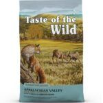taste-of-the-wild-appalachian-valley-small-breed-grain-free-dry-dog-food