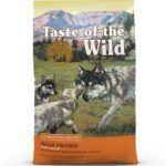 taste-of-the-wild-high-prairie-puppy-formula-grain-free-dry-dog-food