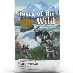 taste-of-the-wild-pacific-stream-puppy-formula-grain-free-dry-dog-food