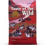 taste-of-the-wild-southwest-canyon-grain-free-dry-dog-food