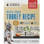 the-honest-kitchen-whole-grain-turkey-recipe-dehydrated-dog-food