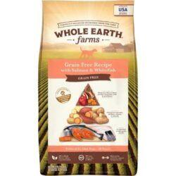 whole-earth-farms-grain-free-salmon-whitefish-dry-dog-food