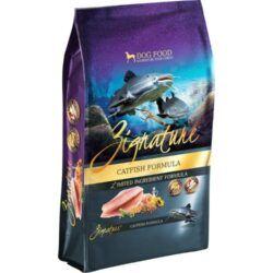 zignature-catfish-limited-ingredient-formula-grain-free-dry-dog-food