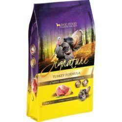 zignature-turkey-limited-ingredient-formula-grain-free-dry-dog-food