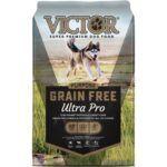 VICTOR-purpose-ultra-pro-grain-free-dry-dog-food