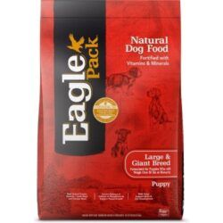 eagle-pack-lamb-chicken-fish-recipe-large-breed-dry-puppy-food