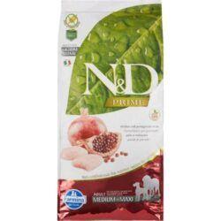 farmina-ND-prime-chicken-pomegranate-medium-maxi-adult-grain-free-dry-dog-food