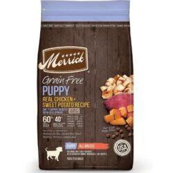 merrick-grain-free-puppy-chicken-sweet-potato-recipe-dry-dog-food