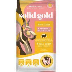 solid-gold-hund-n-flocken-lamb-brown-rice-pearled-barley-recipe-whole-grain-adult-dry-dog-food