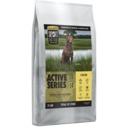 sport-dog-food-active-series-field-dog-chicken-sweet-potato-formula-flax-free-dry-dog-food