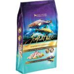 zignature-whitefish-limited-ingredient-formula-grain-free-dry-dog-food