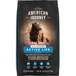 american-journey-active-life-formula-salmon-brown-rice-vegetables-recipe-dry-dog-food