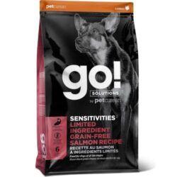 go-SENSITIVITIES-limited-ingredient-salmon-grain-free-dry-dog-food