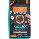 instinct-raw-boost-puppy-grain-free-recipe-with-real-chicken-freeze-dried-raw-pieces-dry-dog-food