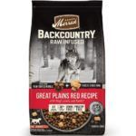 merrick-backcountry-freeze-dried-raw-grain-free-great-plains-red-recipe-big-game-recipe-with-beef-lamb-rabbit-dry-dog-food
