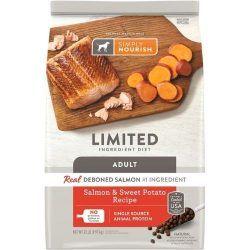 simply-nourish-limited-ingredient-diet-salmon-sweet-potato-recipe-dry-dog-food