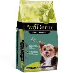 avoderm-chicken-meal-brown-rice-recipe-small-breed-adult-dry-dog-food