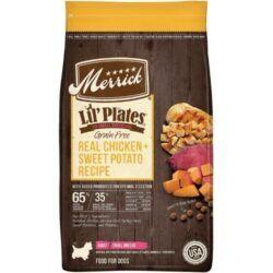 merrick-lil-plates-grain-free-real-chicken-sweet-potato-dry-dog-food